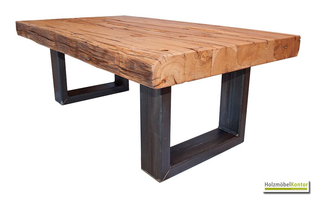 Tische von   Tische aus Massivholz