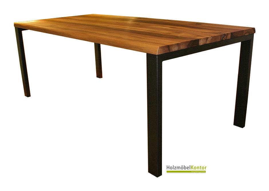 Tische von | Tische aus Massivholz